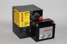 Bosch MOTO AGM 12 V A 10 Ah 150 A YTX12-4