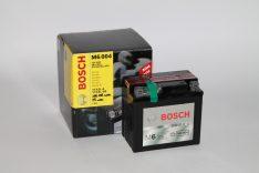 Bosch MOTO  AGM 12 V A 4 Ah 30 A YTX5L-4