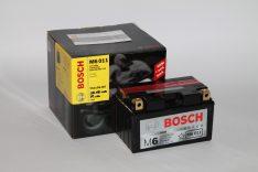 Bosch MOTO AGM 12 V A 8 Ah 150 A YTZ10S-4
