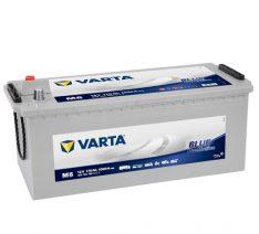 VARTA PROmotive BLUE12V 170Ah 1000A