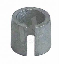 Адаптор за положителен полюс - JIS стандарт  -?11