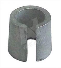 Адаптор за отрицателен полюс - JIS стандарт  -?11