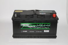 Акумулатор Gigawatt 12V 95 Ah 800 A R+